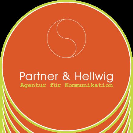 ph-wertigkeit | partner & hellwig | agentur für kommunikation, werbung, marketing, internet, suchmaschinenoptimierung